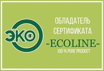 Ламинат SPC StoneFloor является 100 % экологически чистым продуктом, который не содержит в себе вредных веществ и примесей