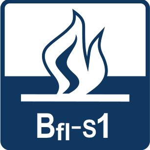 иконка пожаробезопасность