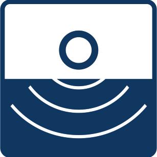 иконка звукоизоляция