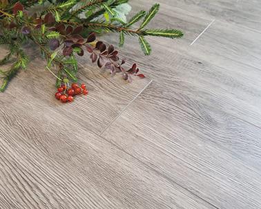 https://stone-floor.ru/images/virtuemart/product/resized/tb_spclaminatdubterra.jpg